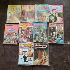 Photoplay Annuals