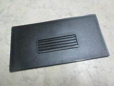 Porta assicurazione originale Lancia Thema 88-94  [629.14]