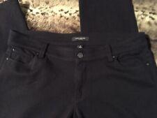 Ann Taylor Pants Size 10 Black Pair of Dress Slacks Classic!