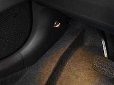 Genuine Toyota IQ Illuminated Footlight Kit