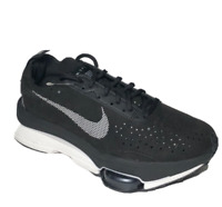 Nike Air Zoom Type Womens Running Shoes 10.5 Black Summit White CZ1151-001