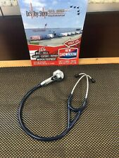 3M LITTMANN MODEL 3200 ELECTRONIC STETHOSCOPE WITH BLUETOOTH