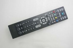 Remote Control FOR LG MKJ42519621 50PC1DR-UA 37LC7D-UB 42PX3D 6710900010U LCD TV