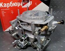 *Carburettor (Solex) for Lada 2107  1700cc Lada Niva 1700cc 21213 2131