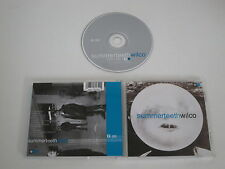 WILCO / Summerteeth (REPRISE RECORDS 9362-47282-2) CD Album