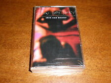 Seven Day Dairy CASSETTE Skin and Blister NEW