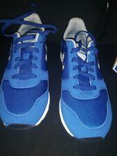 huge discount 4aa89 9325f New Balance 311 Sneaker - Men s Size 10.5D Navy