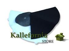 filtre cône Moteur Protection-Filtre Pour Filtre Queen Majestic//360 Filtre à charbon actif