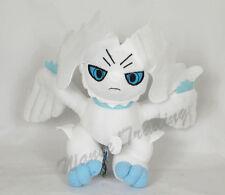 New Pokemon Pocket Monster Pokedoll Figure Reshiram Plush Doll Soft Toy 29cm