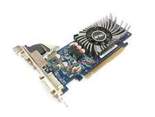 ASUS EN210/DI/512MD2(LP) GeForce 210 512MB PCI-E Graphics Card