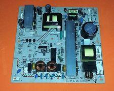 Fuente de alimentación para Sony KDL-26S5500 KDL-32S5500 KDL-32V5810 APS-243 1-878-988-41 1474163 51