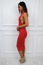 be4f963cacb70 Cut Out Bodycon Dress Dresses for Women | eBay