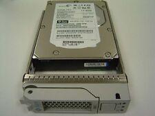 """Sun SUN300G 300GB 3.5"""" 15K RPM SAS 390-0335-04 Seagate ST3300655SS 540-7219-01"""