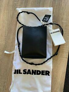 Jil Sander Tangle Small