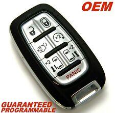For 92-00 Ford Lincoln Mercury Keyless Entry Remote Key Fob 4btn 3165189 GQ43VT4T 2 PACK