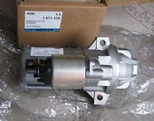 Ford Mondeo Galaxy Focus ST 2.0T 2.0 EcoBoost Starter Motor 1871336 New Genuine