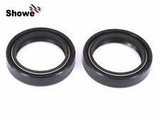 Suzuki VL 800T C50T 2010 - 2015 Showe Fork Oil Seal Kit