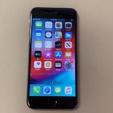 Apple iPhone 6 - 16GB - Gray (Unlocked) (Read Description) CG1223