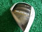 TaylorMade Burner SuperFast 2.0  Rescue 18* #3 Hybrid RE-AX 60 MLH S  graphite