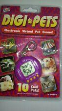 New Digi Pets Electronic Virtual Pet Game  0051