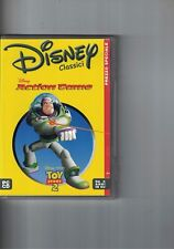 GIOCHI PC - DISNEY CLASSICI - TOY STORY 2