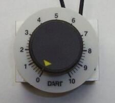 AC/DC Speed Control 120V 2.5 amp Dart Model AC03-05S