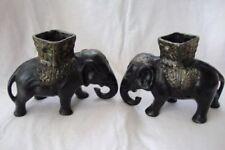 Black Date-Lined Ceramics (1940s & 1950s)