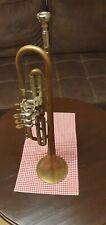 Trompete gebraucht