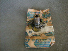 YAMAHA Ignition Advancer NEW NOS #2F1-81653-10-00 Governor XS500 TX500