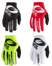 Oneal MATRIX Icon Handschuhe 2019 Feeride Enduro DH langfinger o neal