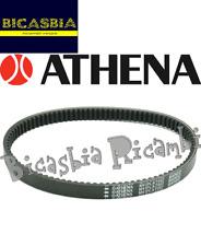 11307 - CINGHIA VARIATORE ATHENA PLATINUM MALAGUTI 125 150 CENTRO BLOG
