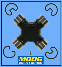 1 X HD Super Strength Driveshaft Universal Joints RWD/4WD Moog Greasable