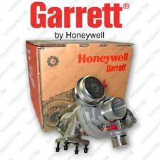 Garrett 8113115002S