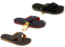 Beach Slip On Synthetic Leather Shoes for Men