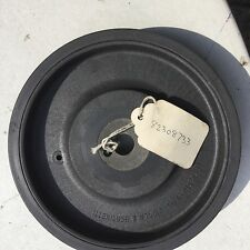 Lancia Cam Pulley 82308733