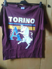 t-shirt torino fc