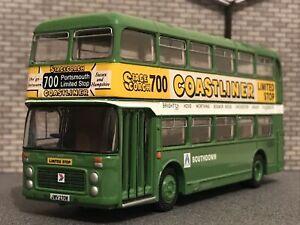 EFE Bristol VR 111 Southdown Coastliner 20438