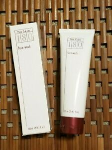Nu Skin NuSkin 180° Face Wash with 10% Pure Vitamin C  NEW STOCK 01/2024
