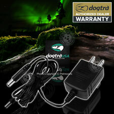 Dogtra SBC12V300 5.5 SMPS Battery Charger Adapter 280NCP 300M 500 1900NCP & More