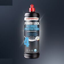 Menzerna Power Lock Ultimate Protection Sealant 1 Litre Car Detailing