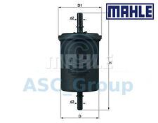 Genuine MAHLE Motor De Repuesto en línea Filtro De Combustible KL 416/1