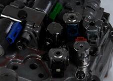 Auto Trans Valve Body ACDelco GM Original Equipment 24226260 Reman
