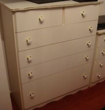 Melamine Contemporary Dressers & Chests of Drawers