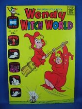 WENDY WITCHWORLD 37 File Copy