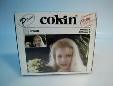 Brande New Cokin P830 Series P Diffuser 1 /Shipping by FedEx –K1112