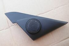 10 11 12 13 Mazda 3 passenger right front door twitter speaker OEM