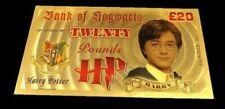 Jeux de cartes à collectionner Harry Potter TCG