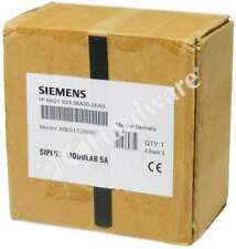 Siemens SIPLUS modular 5A Netzteil 6AG1933-3BA00-2AA0 auf Basis 6EP1333-3BA00
