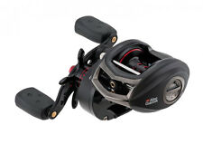 Abu Garcia Revo SX RVO3SX-L 6.4:1 LH Baitcast Fishing Reel