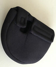 New LARGE Putter Mallet Headcover Head Cover Neoprene Closeout Protect Slip On